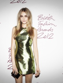 cara-british-fashion-awards