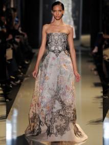 Elie-Saab-Spring-Couture-2013