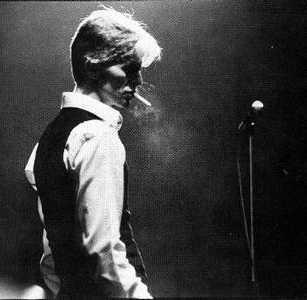 David+Bowie+The+Duke
