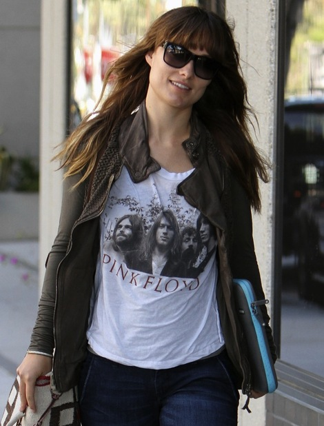 olivia-wilde-and-chaser-pink-floyd-us-and-them-burnout-boxy-tee-gallery