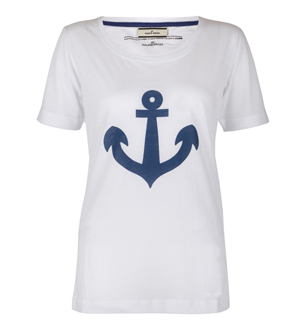 by_malene_birger_anchor_top_white-1
