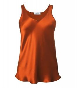 fleurb_silkvest_orange_front_1