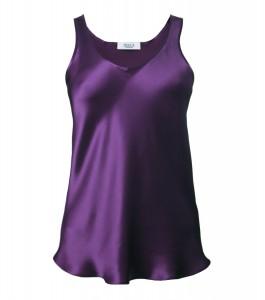 fleurb_silkvest_purple_front_1
