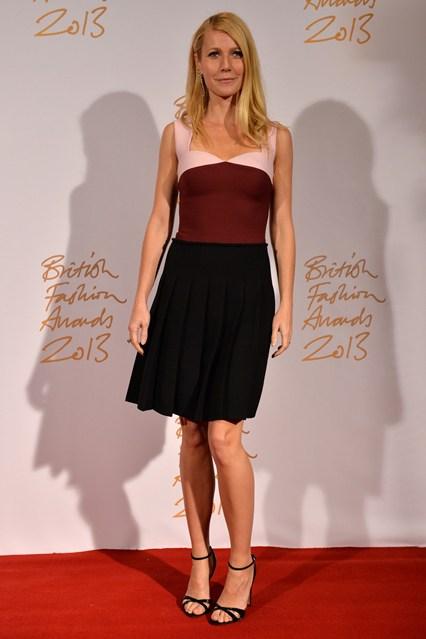 gwyneth-paltrow-british-fashion-awards-vogue-3dec13-getty_426x639