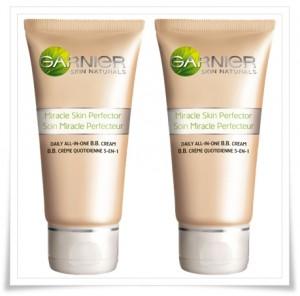 Garnier-BB-Cream-Miracle-Skin-Perfector
